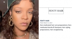 When Will We See Fenty Hair?