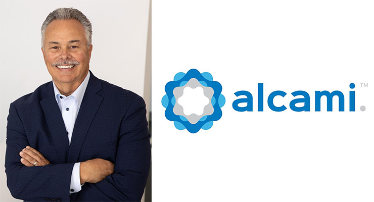 Alcami Names Patrick D. Walsh as Chairman and CEO