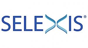 SpyBiotech Licenses Selexis' SUREtechnology for HCMV Vax