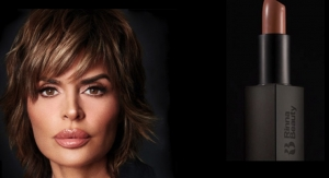Lisa Rinna Expands Cosmetics Offerings