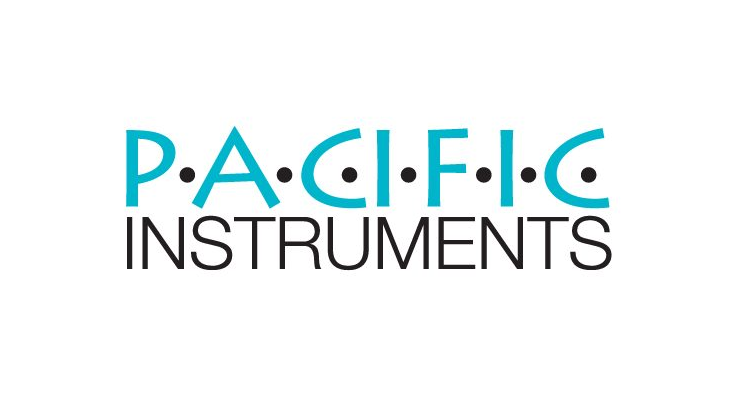 Pacific Instruments Receives Patent for Double-Action Rod Cutter Design