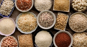 Whole Grains Evidenced to Change Gut Microbiota and Potentially Improve Liver Health