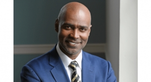 HCPA Reveals Dr. Joseph Is Keynote for Mid-Year Meeting