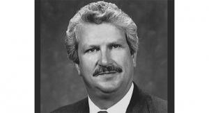 Dick Frauenheim Dies