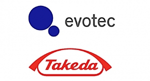 Evotec, Takeda Enter Multi-RNA Target Alliance