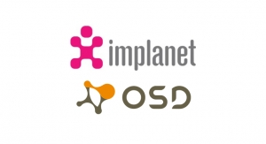 Implanet to Acquire Majority Stake in Orthopaedic & Spine Development