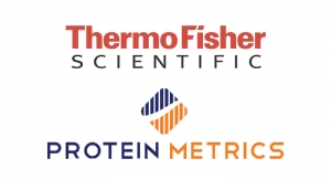 Thermo Fischer Scientific Collaborates with Protein Metrics
