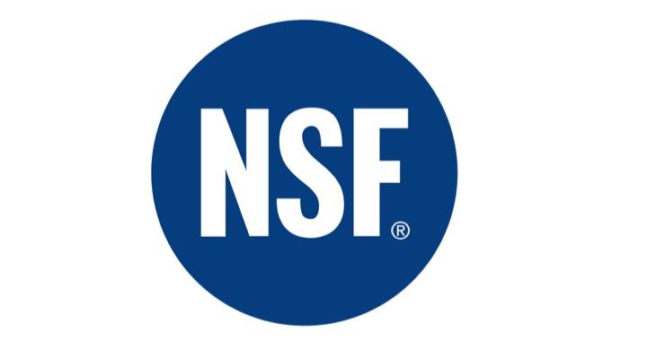 GRMA Authorizes NSF International to Certify Quality Standards