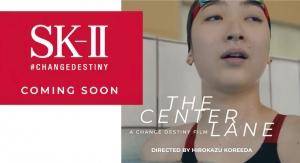 SK-II Announces SK-II Studio, A Film Division To Drive Change