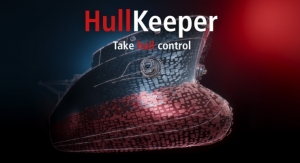 Jotun Launches HullKeeper