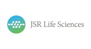 JSR Life Sciences Unveils Corporate Venture Fund