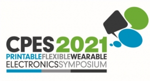 intelliFLEX Innovation Alliance Holds Virtual CPES2021