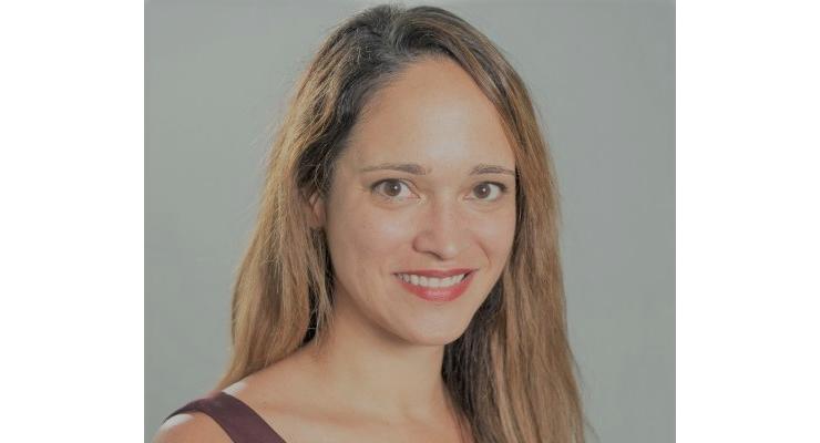 HCPA Welcomes Michelle López Kopa
