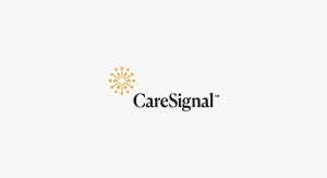 CareSignal Expands its Deviceless Remote Patient Monitoring System
