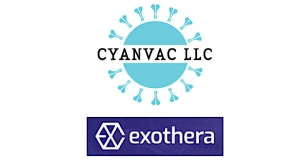 CyanVac and Exothera Enter COVID-19 Vaccine Partnership