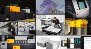 Kodak Exhibiting at virtual.drupa 2021