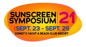 Sunscreen Symposium Organizers Seek Presentations
