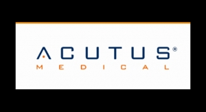 Duane Wilder Appointed CCO of Acutus Medical