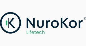 NuroKor Teams Up With Medi-Launch Partners to Develop Wearable Pain Tech