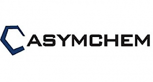Asymchem Expands Oligonucleotides Mfg. Capacity