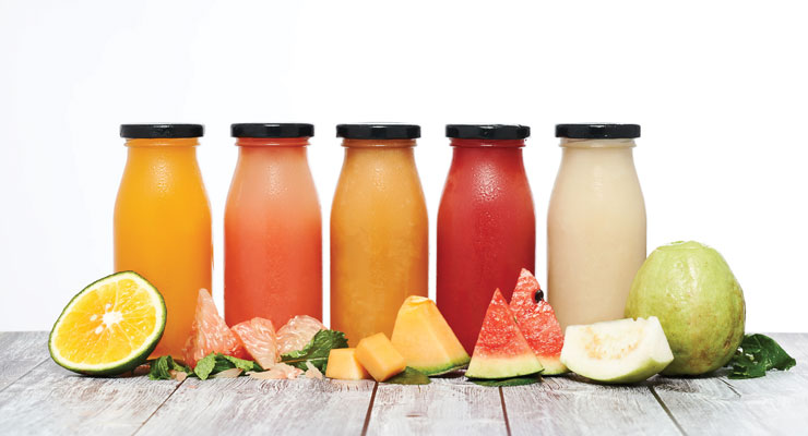 Sweeteners Market Continues to Broaden with Cleaner Labels and Better Formulations