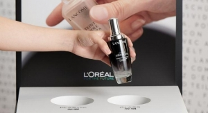 L'Oréal Hong Kong Launches Cross-Brand Recycling Program
