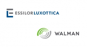 EssilorLuxottica to Buy Walman, a Vision Care Partner
