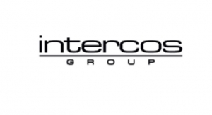Intercos Seeks Beauty Solutions