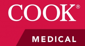 FDA Breakthrough Status Granted to Cook Medical