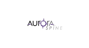 Aurora Spine Given Approval to Study Implant for Back Pain Relief
