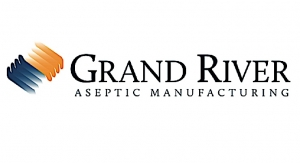 GRAM Attains EU GMP Certification for Commercial Aseptic Fill/Finish