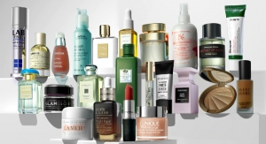 The Estée Lauder Companies Signs Global MOU with Eastman