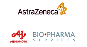 AstraZeneca, Aji Bio-Pharma Expand Mfg. Agreement