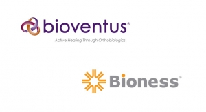 Bioventus Acquires Bioness Inc.