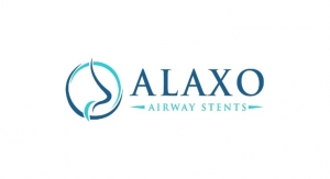 Alaxo Airway Stents Establishes Partnership With Portage College