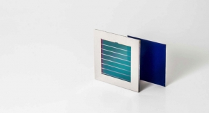 imec: Decade of R&D Establishes Europe in Thin-film PV