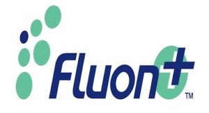 AGC Chemicals Americas Introduces Fluon+ EM-20010 Compounds
