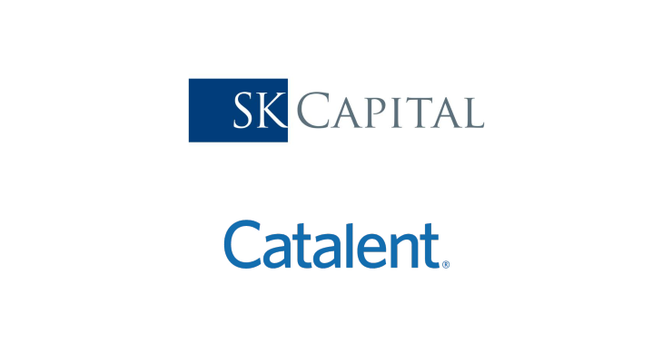 SK Capital Completes Acquisition of BFS from Catalent Pharma Solutions
