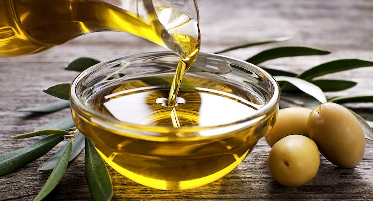 Botanical Adulterants Prevention Program Publishes Olive Oil Lab Doc