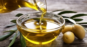 Botanical Adulterants Prevention Program Publishes Olive Oil Lab Doc
