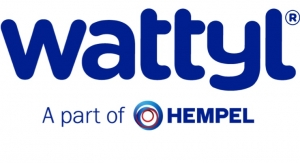 Wattyl Australia & New Zealand Officially Part of Hempel Group