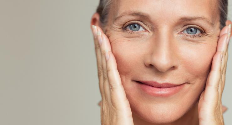 Gattefossé Unveils EleVastin Skincare Solution