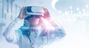 The Reality of Virtual Experiences for Medtech