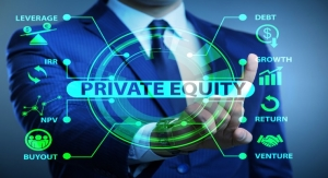 Four Considerations When Selling to a Private Equity Fund