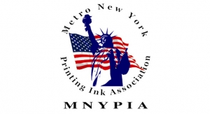 Metro New York Printing Ink Association Hosts Annual John Rutledge Memorial Golf Outing Aug. 19, 2021