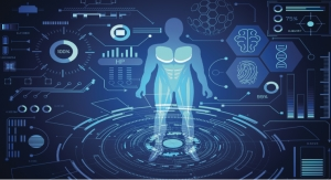 How Digital Health Fits into the Medtech Mold
