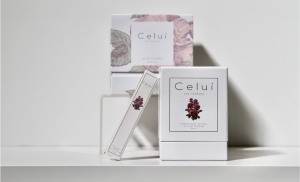 Celui | Los Angeles | Custom Home Scent