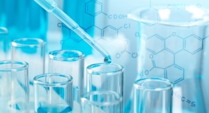 The Evolution of Chemical Characterization for Medical Devices