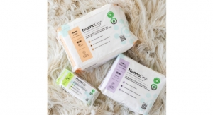 Nannocare Expands into Light Incontinence