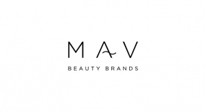 Mav Beauty Brands Demonstrates Resilience in 2020
